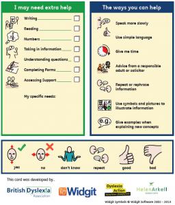 dyslexia-alert-card-3